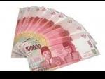 uang-rupiah.jpg