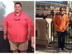 ubah-pola-makan-dara-sarshuri-sukses-turunkan-81-kg-hanya-dalam-10-bulan.jpg