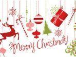 ucapan-selamat-hari-natal-atau-merry-christmas-dalam-beragam-bahasa-di-dunia.jpg
