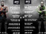 ufc-257-mcgregor-vs-dustin-poirier.jpg