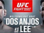 ufc-fight-night-152.jpg