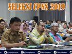 ujian-cat-cpns-2019-dilaksanakan-di-setiap-daerah-bkn-regional-xii-ungkap-tahapan-seleksi-cpns-2019.jpg