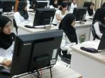 ujian-cpns-kota-pekanbaru-2014.jpg