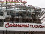 ukaramai-trade-center-stc.jpg