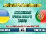 ukraina-vs-portugal-kualifikasi-piala-eropa-2020.jpg