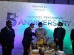 ulang-tahun-novotel-pekanbaru-2021.jpg