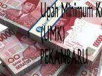 umk-pekanbaru-naik-rp-200-ribu_20181030_153423.jpg