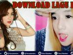 unduh-dan-download-lagu-dj-terbaru-video-dan-mp3-lagu-dj-tiktok-dj-opus-dj-nanda-lia-dj-aisyah.jpg