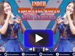 unduh-video-lagu-dangdut-koplo-via-vallen-terbaru-dan-terpopuler-mp3-dan-mp4-lagu-via-vallen.jpg