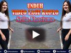 unduh-video-lagu-koplo-nella-kharisma-terbaru-dan-terpopuler-di-gawai-mp3-dan-mp4.jpg