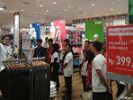 uniqlo-membuka-toko-pertamanya-di-living-world-pekanbaru.jpg