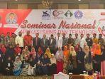 universitas_abdurrab_gelar_seminar_nasional_halal_science_diikuti_28_universitas_di_indonesia.jpg