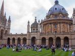 university-of-oxford_20180625_162829.jpg