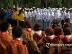 upacara-hari-guru-di-kantor-gubri_20161125_162252.jpg