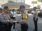 upacara-kenaikan-pangkat-polresta-pekanbaru_20180103_135835.jpg