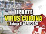 upadate-virus-corona-di-dunia-hari-ini-selasa-14-april-2020.jpg