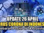 update-26-april-virus-corona-di-indonesia.jpg