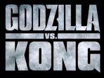 update-3-link-nonton-online-film-godzilla-vs-kong-1.jpg