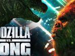 update-3-link-nonton-online-film-godzilla-vs-kong.jpg
