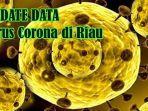 update-data-kasus-virus-corona-di-riau-siak-inhil-dan-bengkalis-tercatat-13-positif-covid-19.jpg
