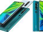 update-harga-hp-xiaomi-terbaru-januari-2020.jpg