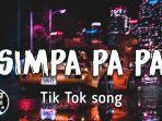 update-mp3-kamu-download-lagu-balu-bila-simpa-pa-pa-polyubila-tik-tok-dikenal-lagu-jedag-jedug.jpg