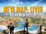 update-terbaru-map-livik-pubg-mobile.jpg