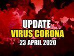 update-virus-corona-di-dunia-hari-ini-kamis-23-april-2020.jpg