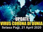 update-virus-corona-di-dunia-hari-ini-selasa-21-april-2020.jpg