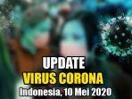 update-virus-corona-di-indonesia-10-mei.jpg