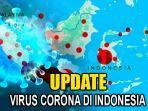 update-virus-corona-di-indonesia-18-april.jpg