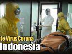 update-virus-corona-di-indonesia-hari-ini-sabtu-9-mei.jpg