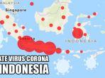 update-virus-corona-di-indonesia-hari-ini.jpg