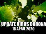 update-virus-corona-dunia-hari-ini-kamis-16-april-2020.jpg