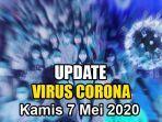 update-virus-corona-hari-ini-7-mei-2020.jpg