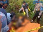 update-warga-temukan-mayat-wanita-tanpa-kepala-dan-kaki-di-riau-ini-penjelasan-polisi.jpg