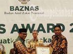 upz-baznas-semen-padang_20180908_171959.jpg