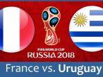 uruguay-vs-perancis_20180706_170430.jpg