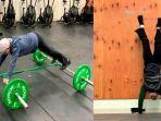 usianya-sudah-73-tahun-tapi-olahraga-nenek-ini-berat-sekali-dan-menantang-apa-kamu-sekuat-dia.jpg