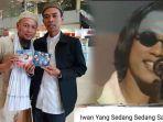 ustadz-abdul-somad-dan-penyanyi-nasyid-malaysia-iwan-syahman.jpg
