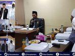 ustadz-abdul-somad-lulus-dengan-nilai-mumtaz-raih-gelar-doktor-di-oumdurman-islamic-university-sudan.jpg