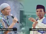 ustaz-abdul-somad-dan-felix-siauw_20180814_093353.jpg