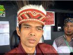 ustaz-abdul-somad-lc-ma-di-raja-ampat-papua-barat_20180923_152817.jpg