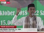 ustaz-abdul-somad-ungkap-rahasia-hidup-sehat-ala-rasulullah-saw-live-streaming_20181031_155959.jpg