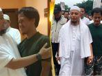 ustaz-arifin-ilham-ketika-menjemput-nurul-fahmi_20170126_091804.jpg