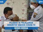 vaksin-covid-19-dosis-kedua-di-pelalawan.jpg
