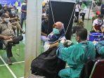 vaksinasi-covid-19-tahap-kedua-digelar-di-gelanggang-olahraga-remaja-pekanbaru.jpg