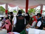 vaksinasi-massal-covid-19-di-kota-pekanbaru.jpg