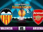 valencia-vs-arsenal-liga-eropa.jpg