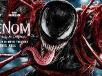 venom-2-full-movie.jpg